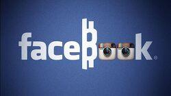 (36) -소셜청년 이대환- 페이스북이 10억달러에 인스타그램을 인수한 이유