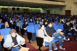 전자세금계산서 교육(무료) 서울 장안동 서울매트로 (마감)