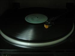 불가사이한 음악 USK DARA
