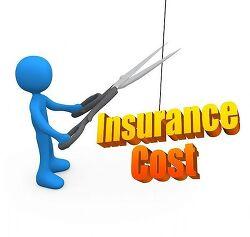 보험 가입을 서둘러야 하는 이유 ??