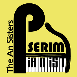 Pianist SERIM (세림)