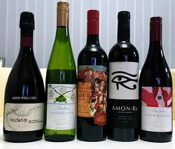 대전 와인&커피 Clef du Vin #3