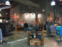 DANNER BOOTS FACTORY OUTLET