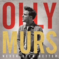 150725 무한도전 끝날 때 나온 노래 Can't Say No - Olly Murs 듣기, 가사