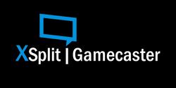 xsplit의 사용법과 활용기[아프리카,트위치,유튜브]