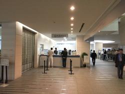 일본에서 가족 체제 비자 VISA 갱신하기
