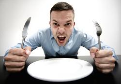 배고플때 참는법, 다이어트 하신다면 꼭 참고하세요