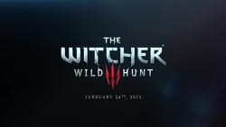 The Witcher 3: Elder Blood