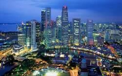 싱가포르 국가 개요 : 싱가포르 시장 조사 - 1 / 싱가포르 일반 (국명, 언어, 위치, 면적, 기후, 수도, 인구, 민족구성, 공용어, 종교, 건국일, 국가원수)