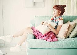 이럴거면 그러지말지 (Feat. Young K) - 백아연