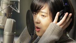 응답하라 1994 뮤직비디오 - 고아라 - 시작 (고아라의 고백송)