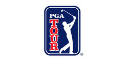 PGA Tour 2001 광고 - 쇼핑카트(Shopping Cart)