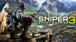 PS4 4월 출시예정게임 목록