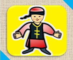 무료 중국어배우기 (기초회화, 단어, 동영상강의)