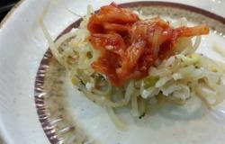 신정동 맛집 추천- 콩아리 콩나물국밥