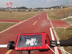 건강블로거 추천 자전거 다이어트 운동 실제 경험위주 체험기