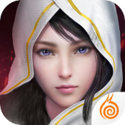 Sword of Shadows (by Snail Games USA Inc.) 출시