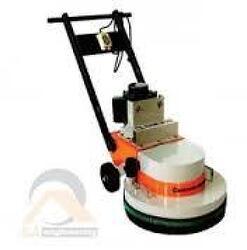 연삭기 SA-600 신품 가격 제품정보 콘크리트연삭기