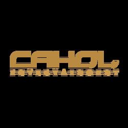 CAHOL Entertainment