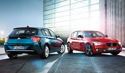 BMW 1시리즈 BMW 118d 가격 및 연비, BMW 118d 구매방법