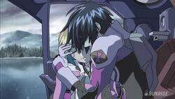 건담 Seed DESTINY HD Remaster - 33