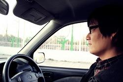 [몽골] 집으로 가는길