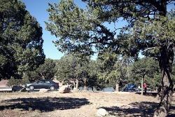 [미국캠핑 #3/4] 블루워터 레이크 스테이트 파크 (Bluewater Lake State Park) - Prewitt 뉴멕시코 주
