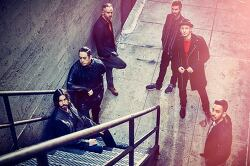 Faint - Linkin Park / 린킨 파크