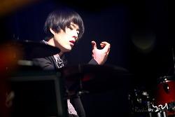 2014.01.19 롤링홀 19th Anniverssary Concert Vol.5 : 내사랑 연식아 -0-