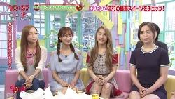 150508 NTV PON
