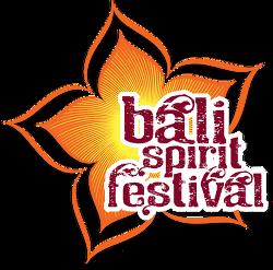 2017년도 Bali Spirit Festival