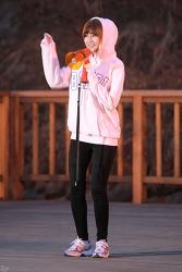 에이핑크 (A pink) 미니 팬미팅 현장