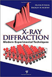 X-Ray Diffraction
