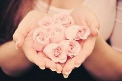 당신을 위한 가장 좋은 선물