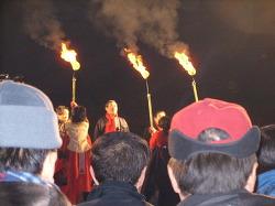 [2008] 정월대보름 들불축제 본행사 24~37