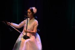 아여모 송년음악회 - 앙상블 다나루