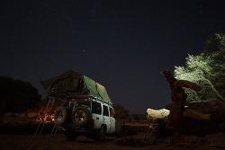 아프리카 캠핑카여행 Day 12 - 나미비아 빈툭 (Windhoek) 에어비엔비 / 솔리테어 ( Solitaire )   / 세스림 캠핑장 ( Sesriem Campsite )