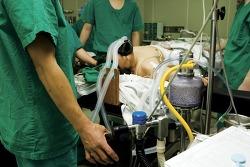 [시사저널] 안 죽어도 될 환자, 해마다 4만명이 죽어 간다