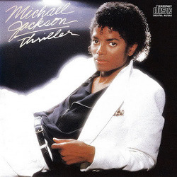 Djs Are Our Friends - PYT (Pretty Young Things) Radio Edit _ Michael Jackson Original