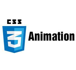스타일시트로 애니메이션 효과를 낼 수 있어요 CSS Animation
