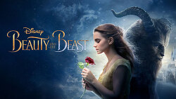 Highlights from 'Beauty and the Beast' (arr. by John Moss)