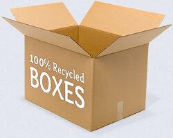 CSS3 - display:box 에 대해 공부해 보자.