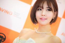 2014 KITAS IT액세서리 주변기기전 최별하 님 (3-PICS)