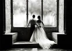 결혼 축시 結婚 祝詩