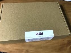 샤오미 보조배터리 ZMI QB820 no10