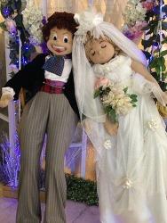 이은선 결혼식
