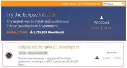 [Node.js]node.js 개발 환경 설정