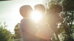 우리가 부를때마다 언제나 답해준 아빠를 위해, 이제 우리가 축하해줄 시간입니다 - 도브 맨케어(Dove Men+Care) 아버지의 날/파더스데이(Father's Day) TV광고, Calls for Dad [한글자막]