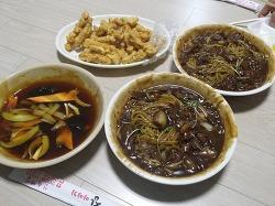신정동 이펜하우스 맛집