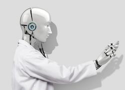인공지능(AI)을 경고하는 미국과 낙관하는 한국